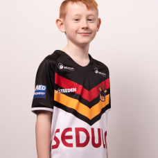 2021 Home Replica Jersey Jnr