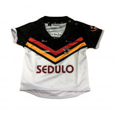 2021 Home Replica Jersey Toddler/Baby