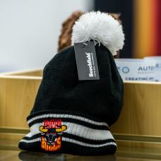 Bobble Hat (Logo)