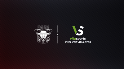VITA SPORTS FUEL PROMOTION CHARGE